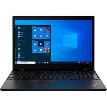 Lenovo ThinkPad L15 Gen 1 (20U70003GE), Notebook Angebote günstig kaufen