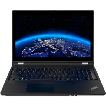 Lenovo ThinkPad P15 Gen1 (20ST000XGE), Notebook Angebote günstig kaufen