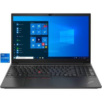 Lenovo Thinkpad E15 G2 (20TD0005GE), Notebook Angebote günstig kaufen