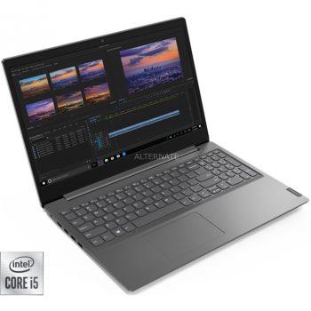 Lenovo V15 IIL (82C500JUGE), Notebook Angebote günstig kaufen