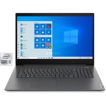 Lenovo V17 IIL (82GX0000GE), Notebook Angebote günstig kaufen