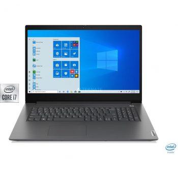 Lenovo V17 IIL (82GX007MGE), Notebook Angebote günstig kaufen