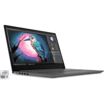 Lenovo V17 IIL (82GX008LGE), Notebook Angebote günstig kaufen