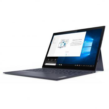 Lenovo Yoga Duet 7 (13IML05), Tablet-PC Angebote günstig kaufen