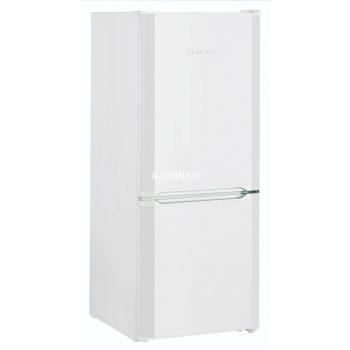 Liebherr CU 2331-21, Kühl-/Gefrierkombination Angebote günstig kaufen