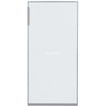Liebherr EK 2320-21 Comfort, Vollraumkühlschrank Angebote günstig kaufen