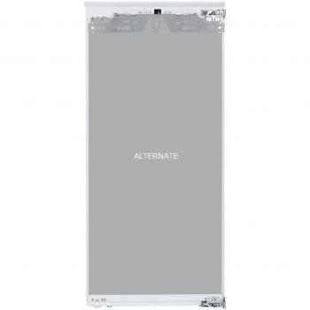 Liebherr IKB 2320-22 Comfort BioFresh, Vollraumkühlschrank Angebote günstig kaufen