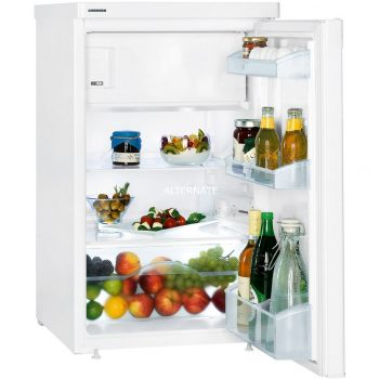 Liebherr T 1404-21, Kühlschrank Angebote günstig kaufen