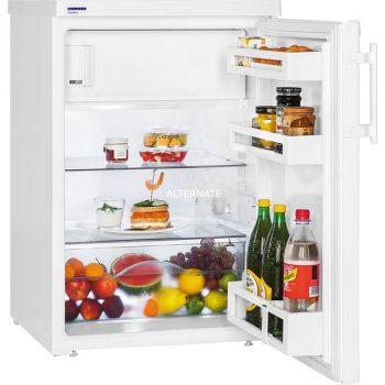 Liebherr TP 1514-21 Comfort, Kühlschrank Angebote günstig kaufen