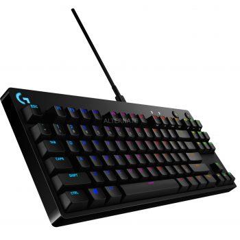 Logitech G PRO, Gaming-Tastatur Angebote günstig kaufen