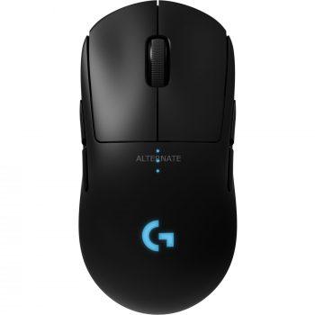 Logitech G PRO Wireless Gaming, Gaming-Maus Angebote günstig kaufen