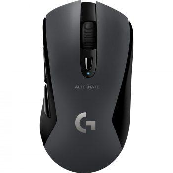Logitech G603 Lightspeed, Gaming-Maus Angebote günstig kaufen