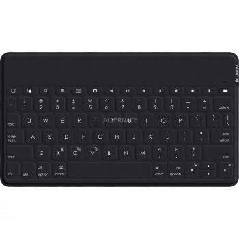 Logitech Keys-To-Go, Tastatur Angebote günstig kaufen