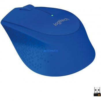 Logitech M280 Wireless, Maus Angebote günstig kaufen