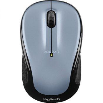 Logitech M325 Wireless, Maus Angebote günstig kaufen