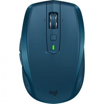 Logitech MX Anywhere 2S, Maus Angebote günstig kaufen