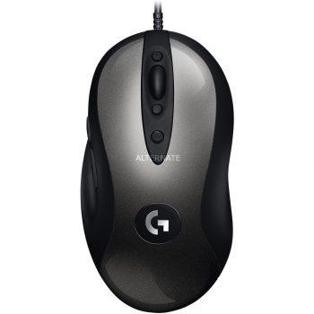 Logitech MX518, Gaming-Maus Angebote günstig kaufen