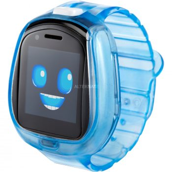 MGA Entertainment Tobi Robot Smartwatch Angebote günstig kaufen