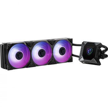 MSI MPG CoreLiquid K360, Wasserkühlung Angebote günstig kaufen