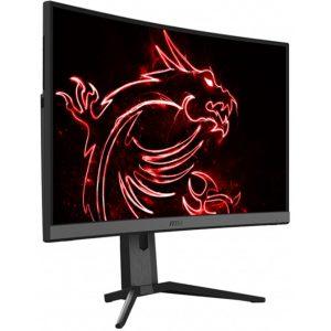 MSI Optix MAG272CQR, Gaming-Monitor Angebote günstig kaufen