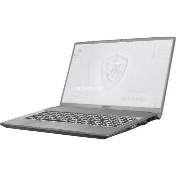 MSI WF75 10TJ-217, Notebook Angebote günstig kaufen