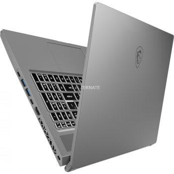 MSI WS75 10TK-602, Notebook Angebote günstig kaufen