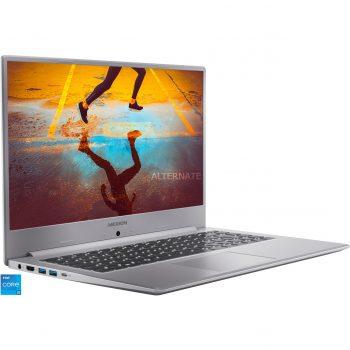Medion AKOYA S15449 (30031342), Notebook Angebote günstig kaufen