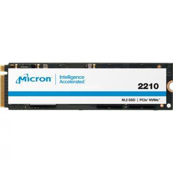 Micron 2210 512 GB, SSD Angebote günstig kaufen