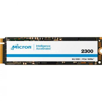 Micron 2300 512 GB, SSD Angebote günstig kaufen