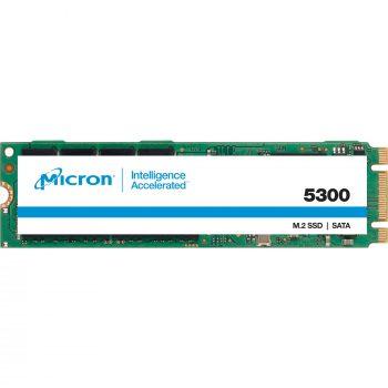 Micron 5300 Boot 240 GB, SSD Angebote günstig kaufen