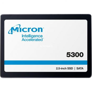 Micron 5300 PRO 1,92 TB, SSD Angebote 1