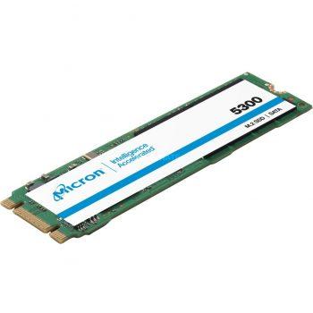 Micron 5300 PRO 480 GB, SSD Angebote günstig kaufen