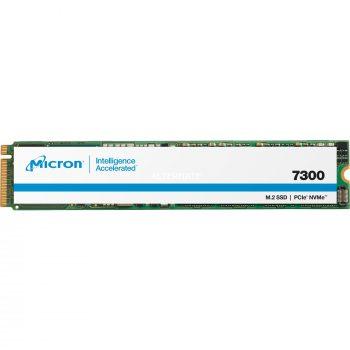 Micron 7300 PRO 1,92 TB, SSD Angebote günstig kaufen