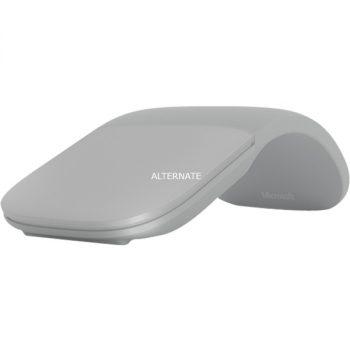 Microsoft Arc Touch Bluethooth Mouse, Maus Angebote günstig kaufen