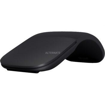 Microsoft Arc Touch Bluetooth Mouse, Maus Angebote günstig kaufen