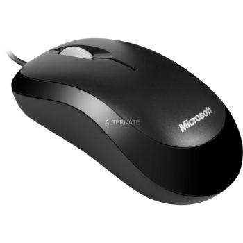 Microsoft Basic Optical Mouse, Maus Angebote günstig kaufen