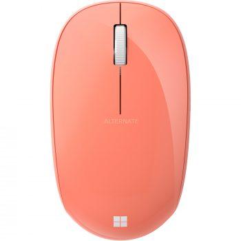 Microsoft Bluetooth Mouse, Maus Angebote günstig kaufen