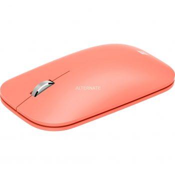 Microsoft Modern Mobile Mouse, Maus Angebote günstig kaufen