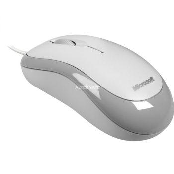 Microsoft Ready Mouse, Maus Angebote günstig kaufen