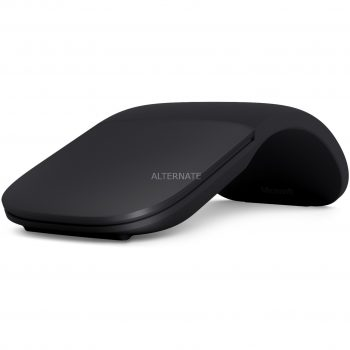 Microsoft Surface Arc Mouse, Maus Angebote günstig kaufen