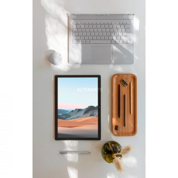 Microsoft Surface Book 3 Commercial-Variante (SMG-00005), Notebook Angebote günstig kaufen