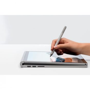 Microsoft Surface Book 3 Commercial-Variante (TLQ-00005), Notebook Angebote günstig kaufen