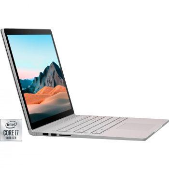 Microsoft Surface Book 3 (SLK-00005), Notebook Angebote günstig kaufen