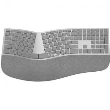 Microsoft Surface Ergonomic Keyboard, Tastatur Angebote günstig kaufen