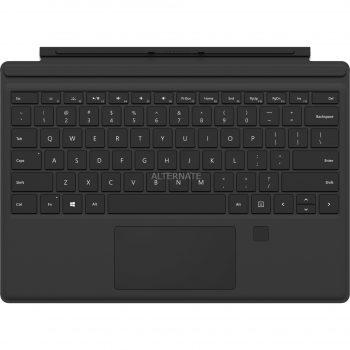Microsoft Surface FPR Cover, Tastatur Angebote günstig kaufen