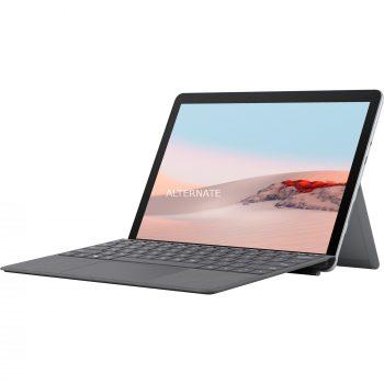 Microsoft Surface Go 2 Commercial, Tablet-PC Angebote günstig kaufen