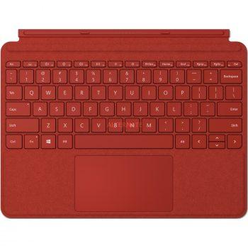 Microsoft Surface Go 2 Type Cover, Tastatur Angebote günstig kaufen