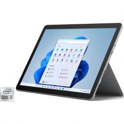 Microsoft Surface Go 3 Commercial, Tablet-PC Angebote günstig kaufen