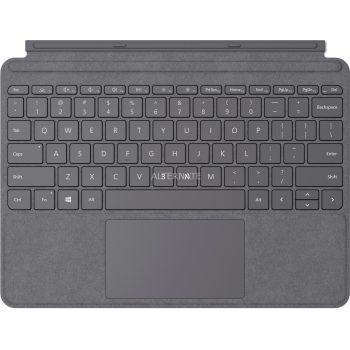 Microsoft Surface Go Type Cover, Tastatur Angebote günstig kaufen
