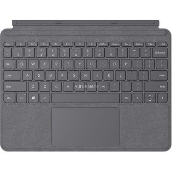 Microsoft Surface Go Type Cover for Business, Tastatur Angebote günstig kaufen